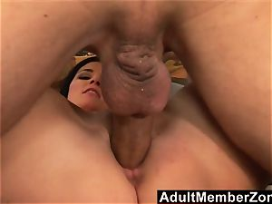 AdultMemberZone India Summer begs For Her Orgasmic release