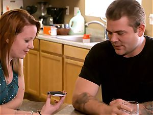 couple calls upon pals to plan a intercourse soiree weekend