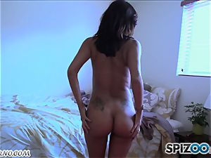 pov Swinger hump with youthfull mates from college