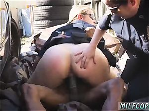 fat orb milf internal cumshot ebony artistry denied