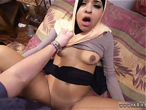 torrid arab web cam Desert Rose, aka hooker