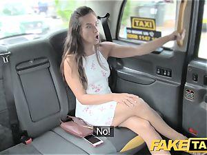 fake taxi nasty pliable yankee sweetheart