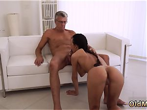 Blue eyes deep throat hd finally she s got her chief pipe