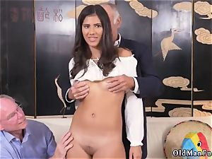 dad fucks pillow xxx Frannkie and the gang are back!